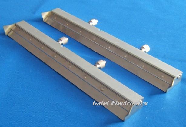 Купить с кэшбэком DEK Squeegee Holder--60degreesSqueegees 6mm Overhang