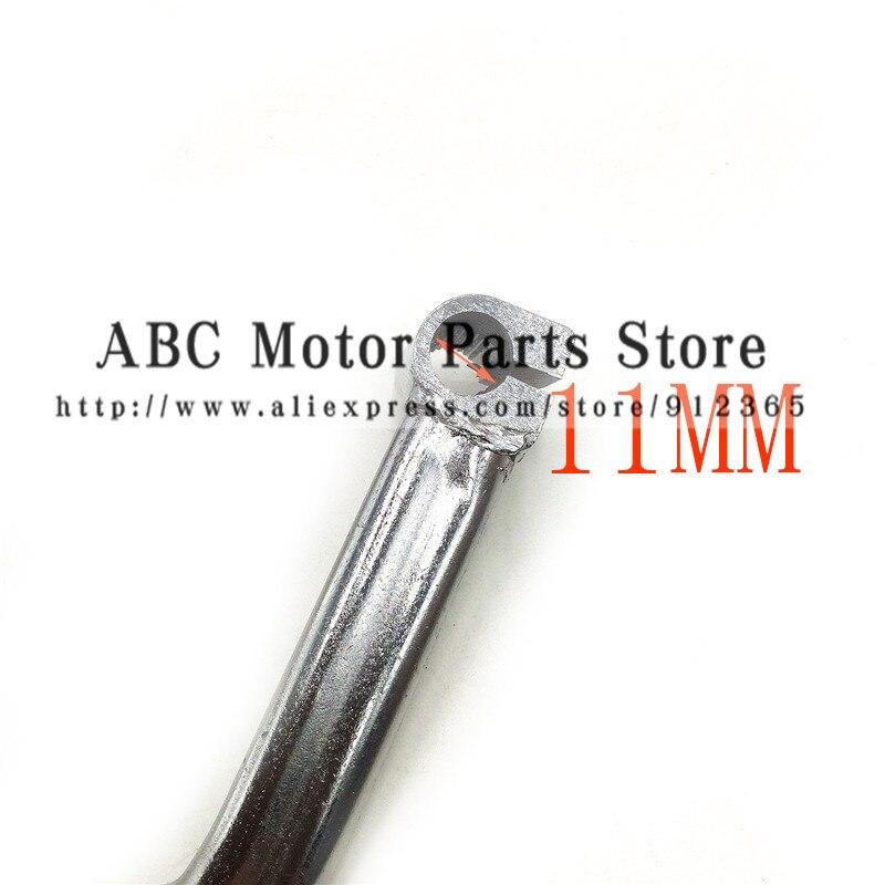 Atv Parts & Accessories Atv,rv,boat & Other Vehicle 110cc 125cc 150cc Atv Spare Parts Manual Gear Lever Hand Rod Small Bull 4 Wheel All Terrain Vehicles