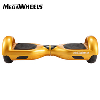 Bluetooth Hoverboard CE TUV RoHS Certificated Self Balance 6 5 Electric Scooter With Remote Control Bag