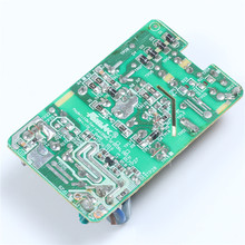 AC-DC 5V 2.5A Switching Power Supply Module 5V 2500MA Bare Circuit Board for Replace/Repair