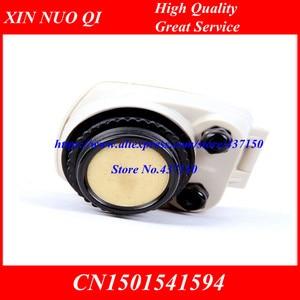 Image 3 - 4 20MA integrated ultrasonic level meter ultrasonic level meter 1m 2m 3m 5m 20m ultrasonic water level gauge DC24V level sensor