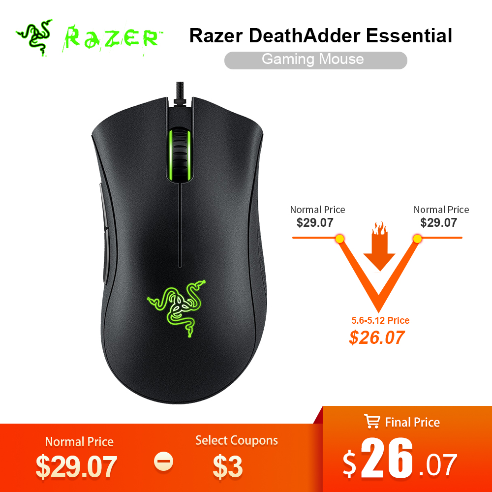 best top 10 razer speed 4 ideas and get free shipping - ecc1kndm