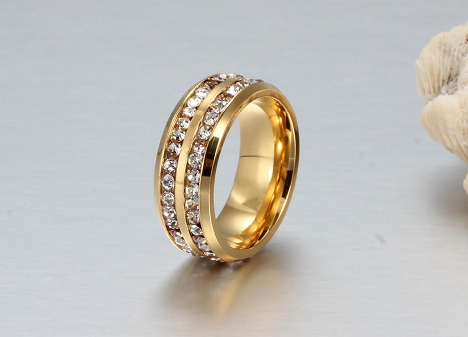 HTB1B9DsMpXXXXXcXVXXq6xXFXXXT - Elegant Crystal Ring