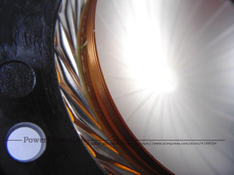 Image 3 - 2 шт./лот Hiqh качество замена диафрагмы для Wharfedale Titan D 701-in Аксессуары для аудиосистем from Бытовая электроника on AliExpress - 11.11_Double 11_Singles' Day