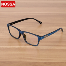 Goggles NOSSA Vintage Black
