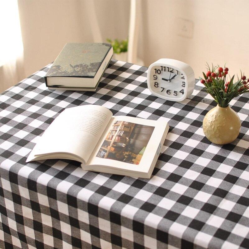 ✓Crochet manteles de algodón para el hogar paño ronda nueva Lino ...
