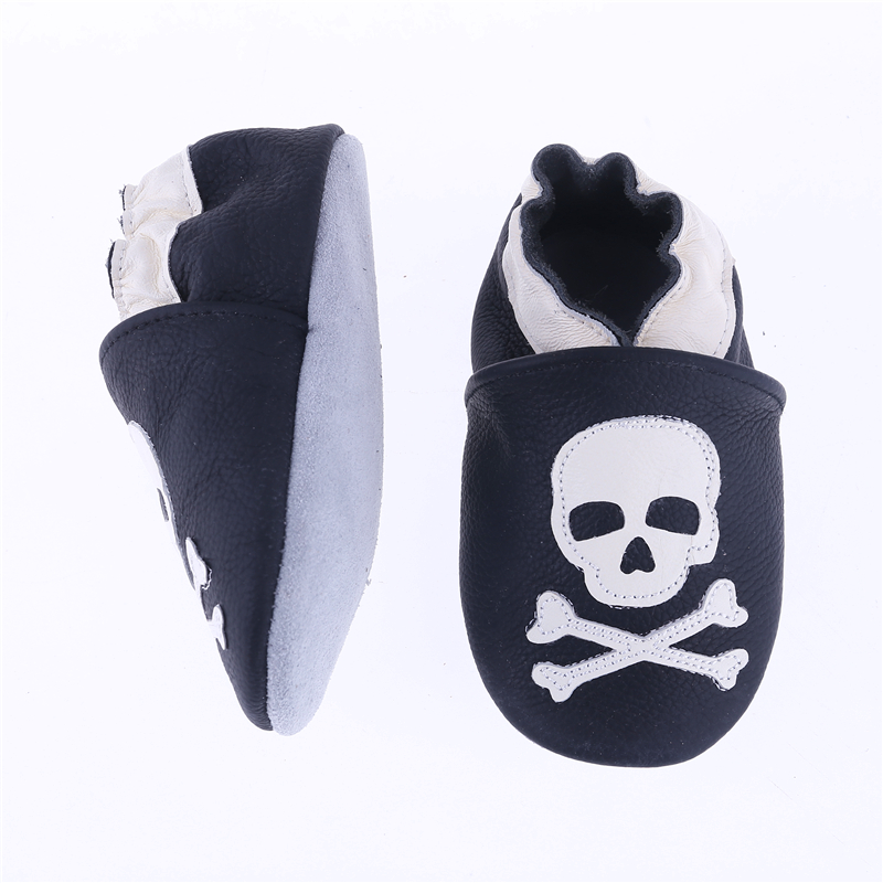 Lovely-Styles-of-Genuine-Leather-Baby-Girls-Soft-Shoes-Infant-Booties-Baby-Boys-First-Walker-Shoes-Cow-Leather-Bebe-Shoes-3