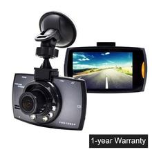 """Min2.7 """"ЖК-дисплей автомобиля Камера G30 Новатэк 96220 Автомобильный видеорегистратор регистраторы Full HD 1080 P видеокамера с Ni G HT видения loo P Запись g-сенсор"""