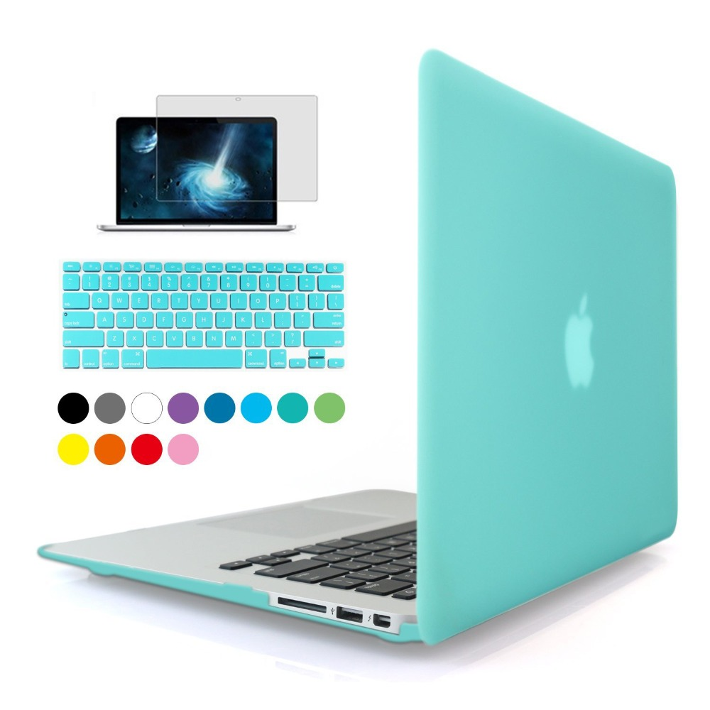 for macbook pro retina 13 case cover case for apple macbook air 11 us265. Black Bedroom Furniture Sets. Home Design Ideas