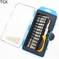 13 Pcs Balde Set Blade Knife Wood Paper Cutter Hobby Knife Cutter Knife Craft Knife Pen