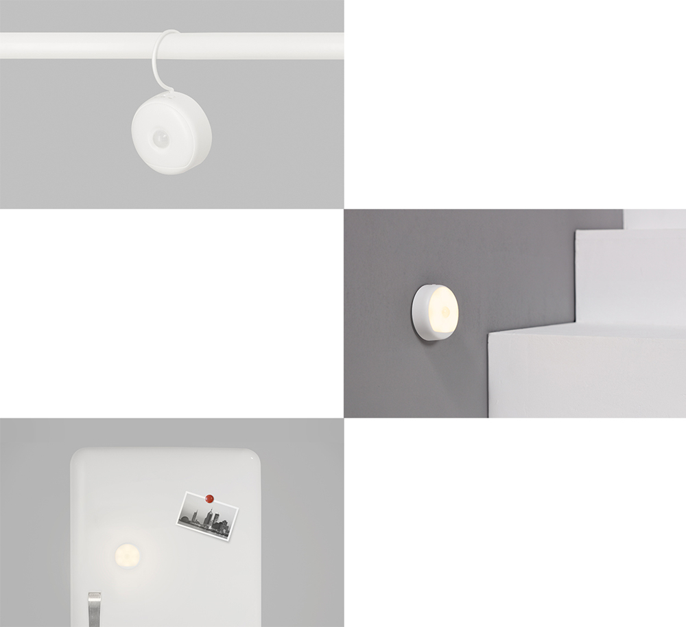 xiaomi mijia sensor light neight (4)