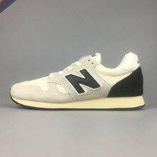 Chaussures De Sport Lage Mrl247 Nouvel Équilibre ZfBl6gUOC