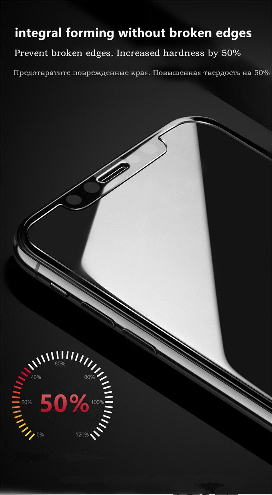 luxury iphone x case6