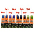 Car Scratch Repair Paint Pen Blue Green Touch Up Paint Scratch Mending Remover Car Care Fix Scratch Paint Pen Free Shipping