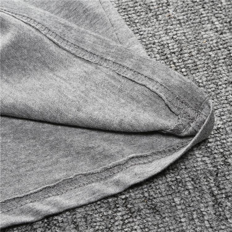 ST189 2017 Nowa dziewczyna przyjazdu i chłopców ubrania ustawić długi rękaw + Spodnie sowa wzór zestaw noworodka ubrania dla dzieci garnitur dzieci odzież 38