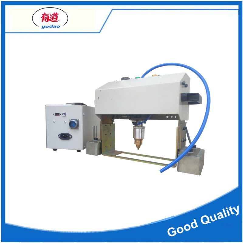 Pneumatic dot peen Marking Machine with CE certificates for metal 140*40mm 110V 220VPneumatic dot peen Marking Machine with CE certificates for metal 140*40mm 110V 220V