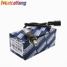 Высокое качество спереди lambda кислорода Сенсор Air регулирование соотношения компонентов топливной смеси для Mazda 3 5 2.0l 2.3l lfl7-18-8g1c lfl7188g1c