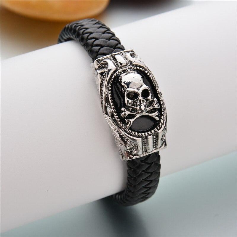 357b18cdac1a Nueva llegada de acero inoxidable pulseras brazalete de mujer moda Cubic  zirconia Rosa oro pulseras brazalete