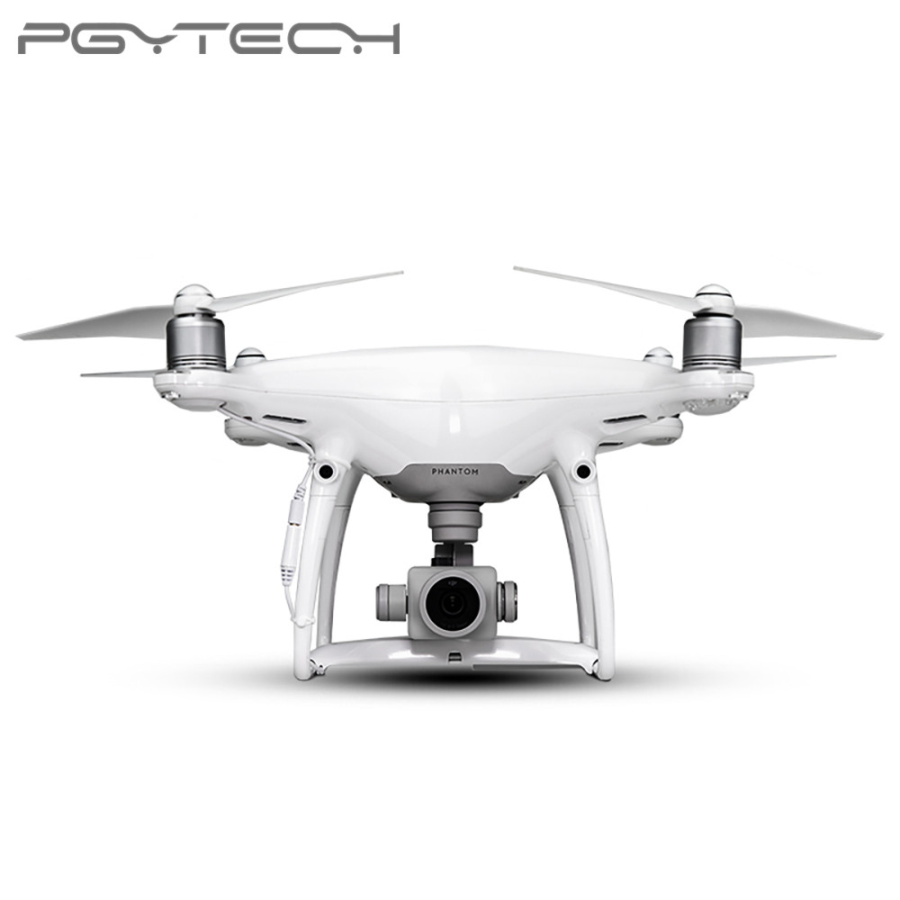 Presell PGYTECH Air-Dropping System for DJI Phantom 4 series drone AccessoriesPresell PGYTECH Air-Dropping System for DJI Phantom 4 series drone Accessories