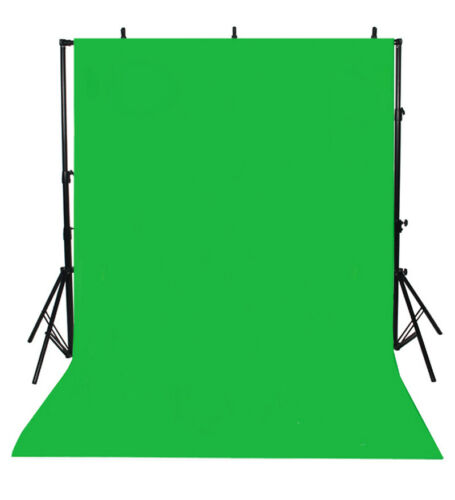 Image 5 - 3x5FT Thin Vinyl Photography Backdrops Photo Studio Props Background Solid Color-in Window Valance from Home & Garden