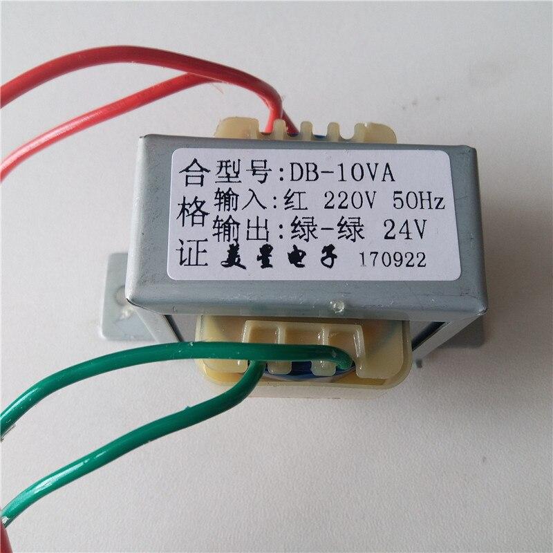 10va Transformer Wiring - Auto Electrical Wiring Diagram •