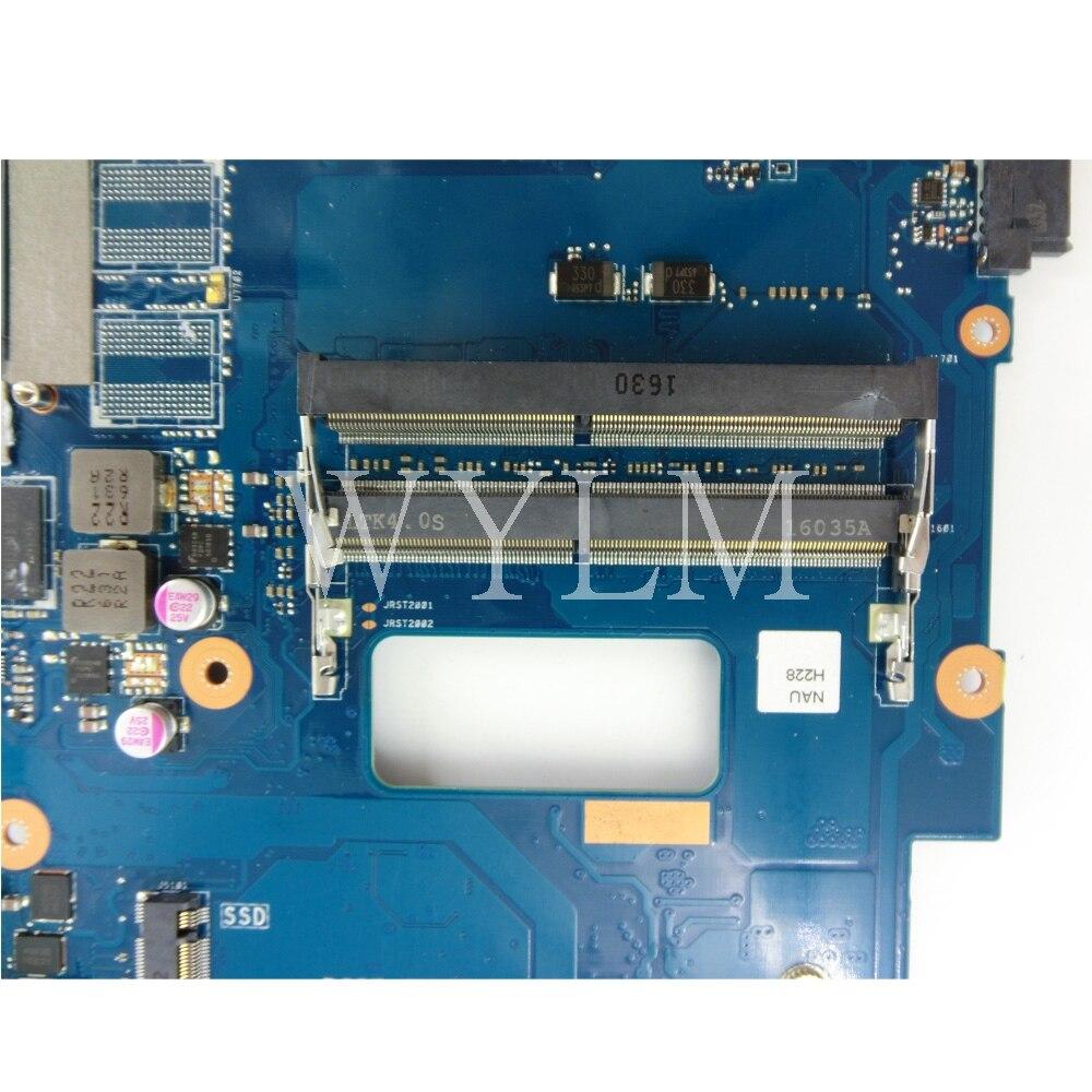 Rog G752vm Motherboard Mit I7 6700cpu Gtx1060 Mainboard Fur Asus Rog G752v G752vs G752vm Laptop Motherboard Getestet Arbeits Laptop Hauptplatine Aliexpress