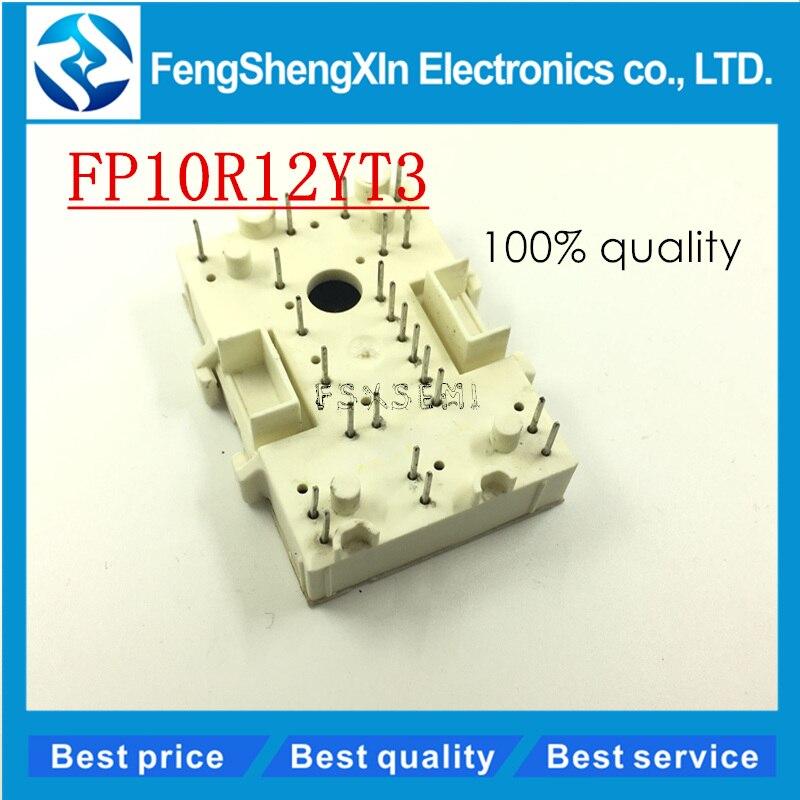 FP10R12YT3  power IGBT module Inverter module FP10R12YT3  power IGBT module Inverter module