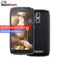 Uhans mtk6750t u300 4g teléfono móvil 5.5 pulgadas fhd ips octa Core Android 6.0 4 GB RAM 32 GB ROM 13MP Cámara 4750 mAh de La Batería Smartphone