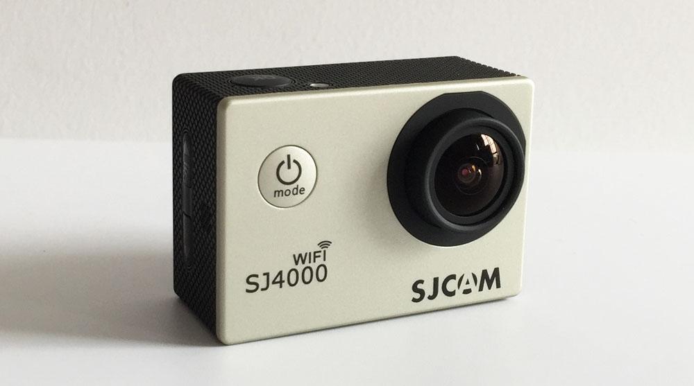sj4000 (5)