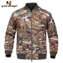 New Winter Soft Shell Military Tactical Jacket Men Waterproof Army Coat Fleece Clothing Multicam MA1 Camouflage Windbreakers men jacket coat military tactical fleece jacket uniform soft shell casual hooded jacket men thermal army clothing