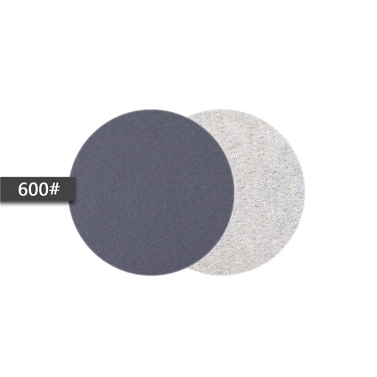 600-2