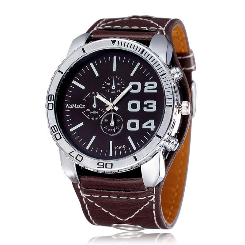 Relogio Masculino Watches Men Women Fashion Sport Trip Wrist Watch Silicone Band Watches Quartz Business Wristwatch Reloj Hombre