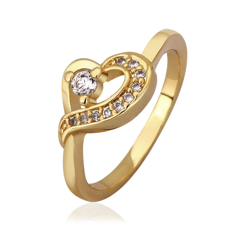 gold jewellery wedding ring designs best women
