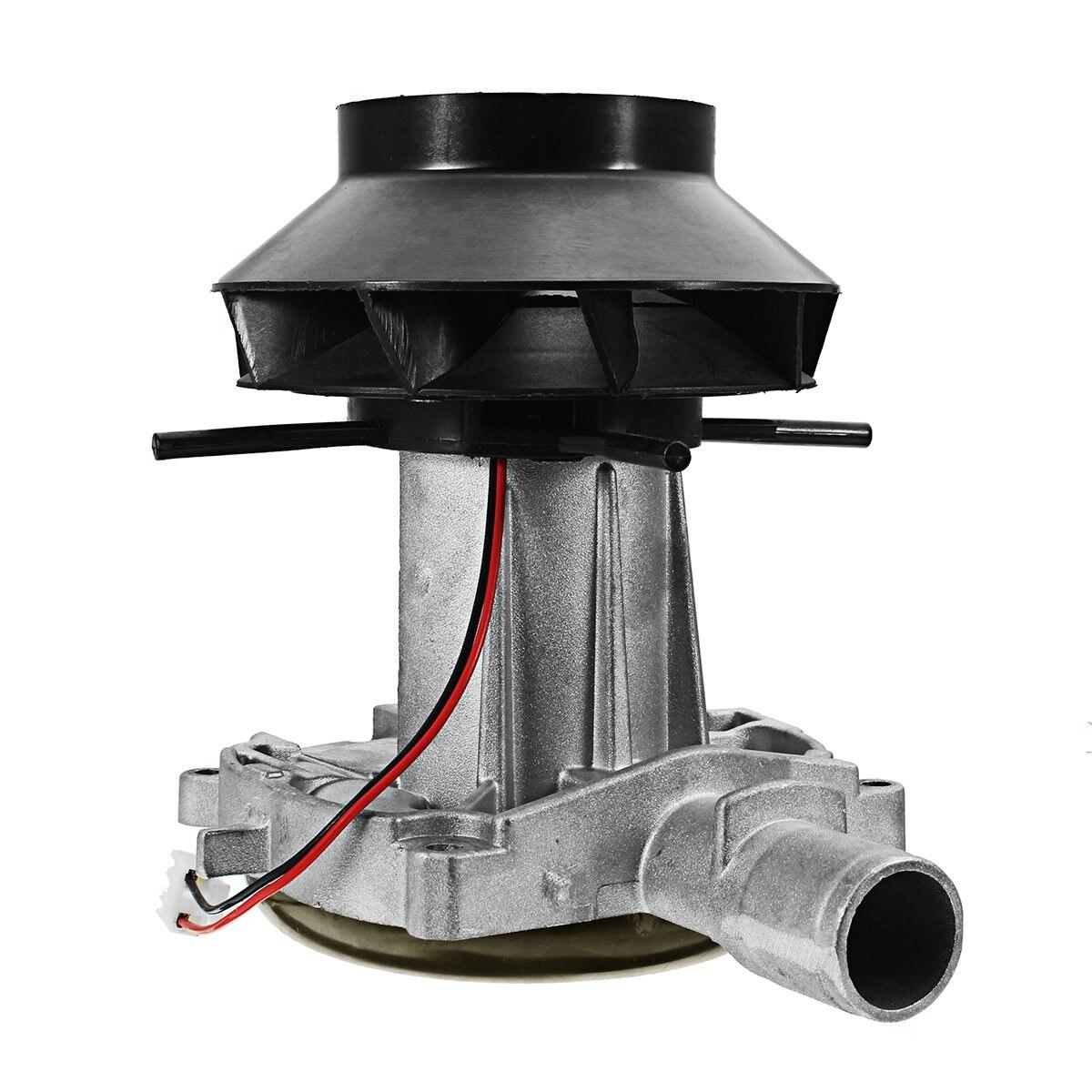 12V /24V Motor Assembly Air /Diesel Parking Heater for Car Truck Bus Caravan Boat for Webasto Eberspacher