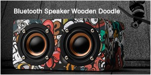 4-hyperguider-speaker-wooden