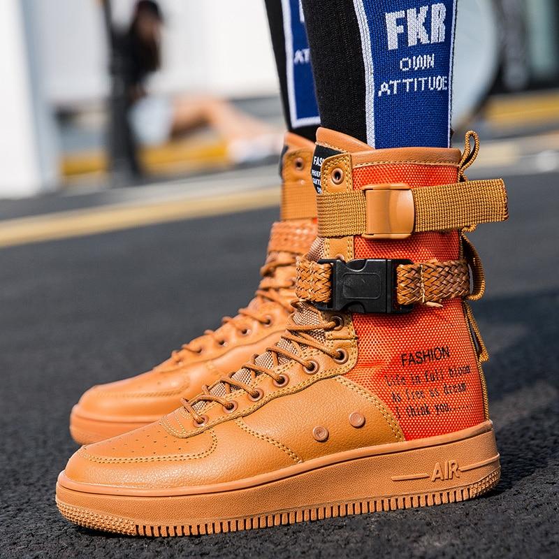 high top shoes clearance eb31e 61f07