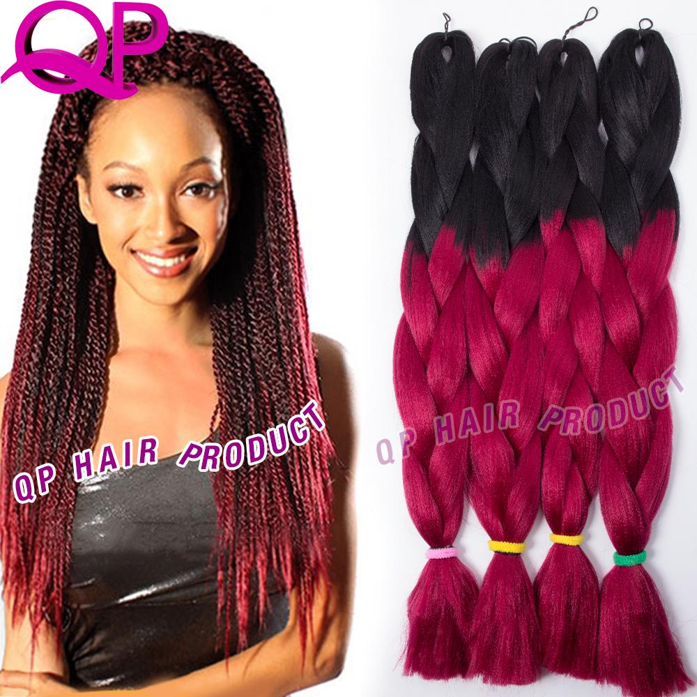 Sensational Kanekalon Braids Styles Online Shopping The World Largest Short Hairstyles For Black Women Fulllsitofus
