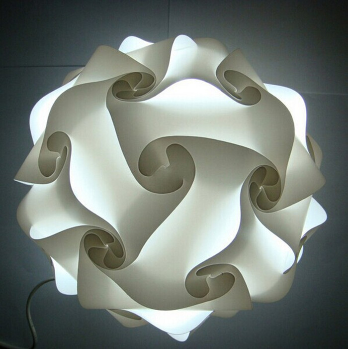 Online Buy Wholesale Iq Puzzle Lights From China Iq Puzzle