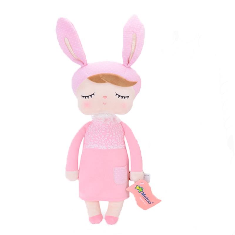【NOR PARA SALE】Plush Brinquedos