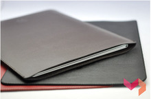 12 Inch Laptop Cases For Macbook Tablet Ultra Fiber Pouch Protect  Slim And Light Sleeve Bag