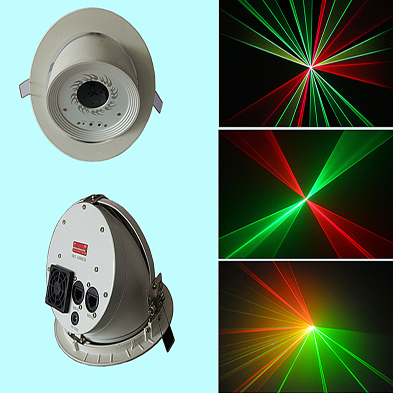 150mW Laser Light Red Green Beam Laser Show Ceiling Design Laser Light For DJ Party Disco Lighting Professional Stage Light hot sale new china stage light 50mw green laser 100mw red laser 150mw mixed yellow laser dj equipment
