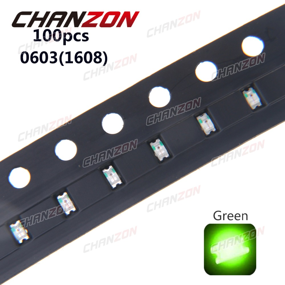 top 9 most popular high quality electronic component list