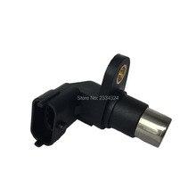 Camshaft position Sensor For Fiat Stilo Punto Panda Bravo 500 Alfa Romeo Mito Ford Lancia 1.2 1.4 1535717 46811121 0232103043