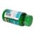 Castaño de indias Extracto Estandarizado 300 mg-100 Cápsulas Apoya La Circulación Sana y El Balance Hídrico en las Piernas