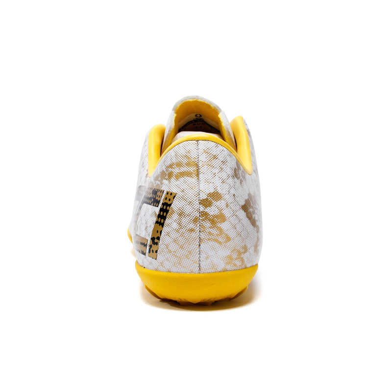 Chaussures de Football officielles pour hommes Super fly Elite Cr7 TF haut de gamme pour garçons adultes bottes de Football professionnelles Messi taille 33-45