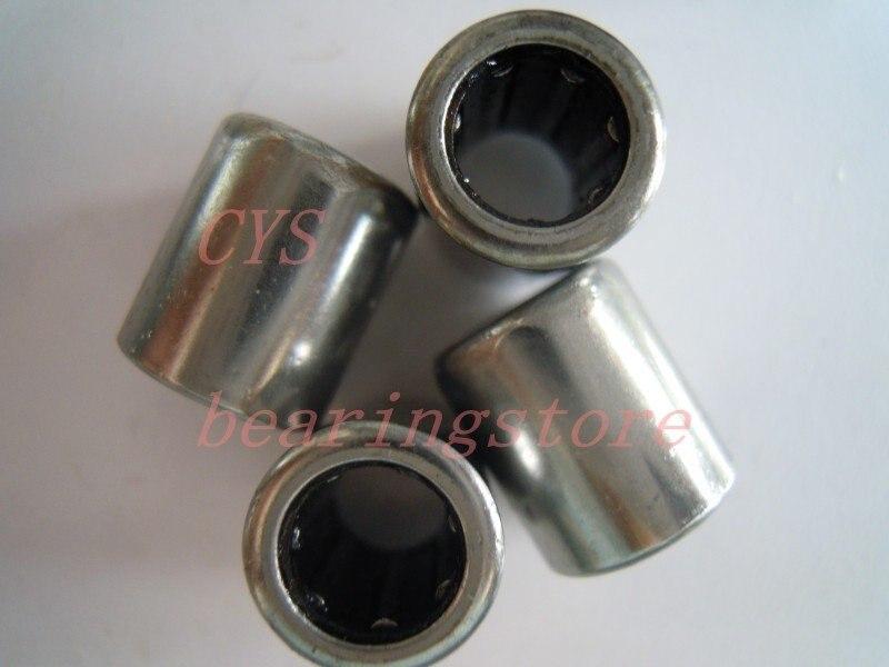 HF-1416 One Way 14mm//20mm Needle Roller Bearing HF1416