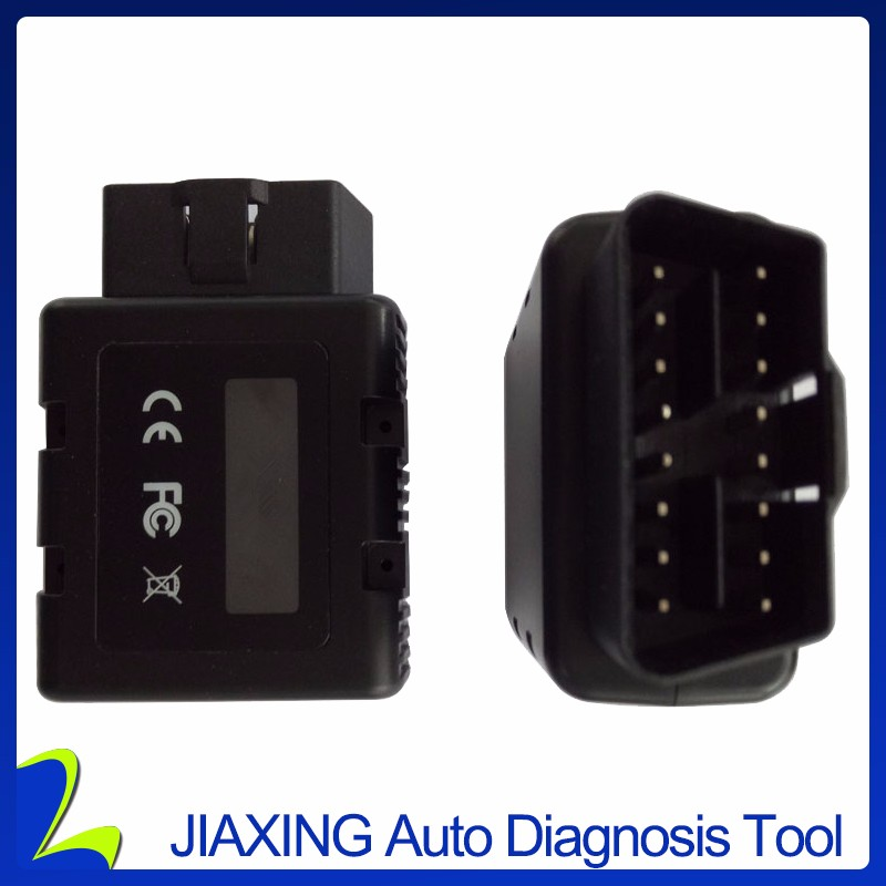 New-PSACOM-BT-PSA-COM-Bluetooth-Diagnostic-and-Programming-Tool-For-Peugeot-Citroen-Replacement-of-Lexia (2)