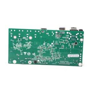 Image 5 - XMEye, vidéosurveillance P2P 16CH 1080P, carte HI3520D 4CH 5MP 16CH 1080P, Module denregistrement vidéo, 2 Ports SATA ONVIF, détection de mouvement