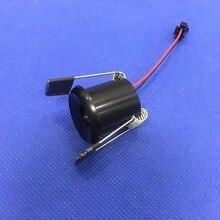 1pcs/lot diameter 30mm dc12v cob Led Cabinet white mini Spot light  1W Include Driver AC85-265V Mini downlight