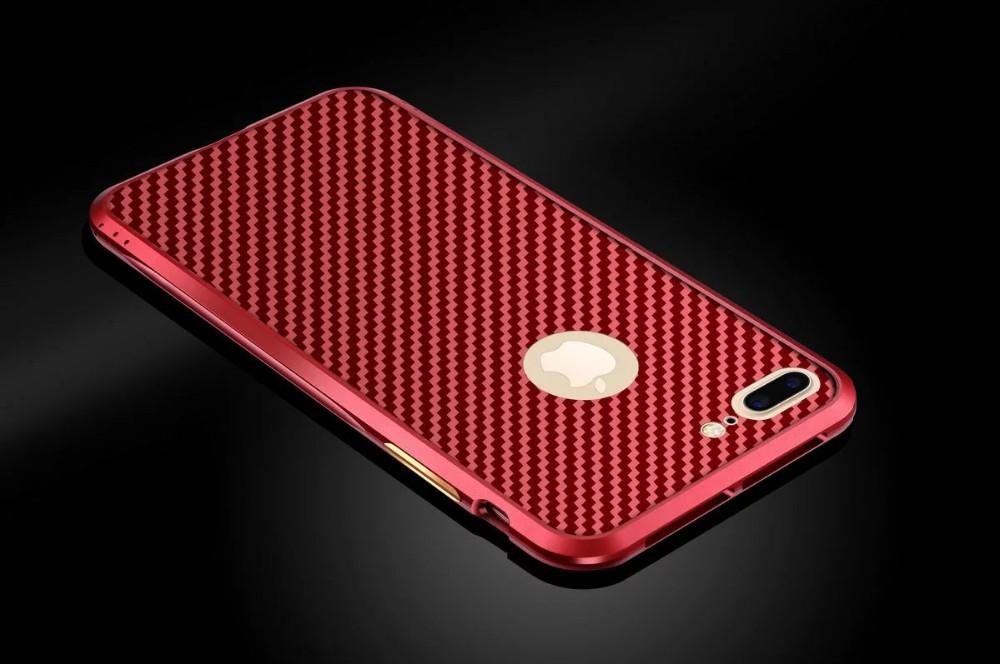 iphone 7/7 Lüks IOW 15